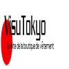 Xx--> VisuTokyo <--xX