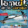 La nuit de la Caraibe - Radio Karayib (2010)