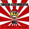 :noel: encore et toujours
