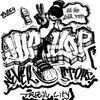 le hip hop est mon style lol
