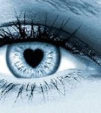 Tes yeux...