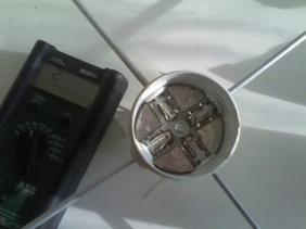 Matos Radio (Under Construction)