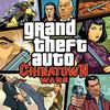 Grand Theft Auto: Chinatown Wars.