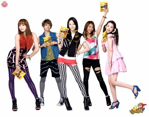 Sommaire f(x)