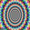 24-autre illusion