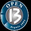 Open 13 2008