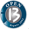 Open 13 2009