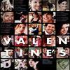 Valentine's Day, de Gary Marshall  Un Casting de Rêve .  Par le talentueux réalisateur de Pretty Woman :D  . En salle le 17 février 2010
