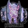 Ceintures de SmackDown! : WWE Diva Championship