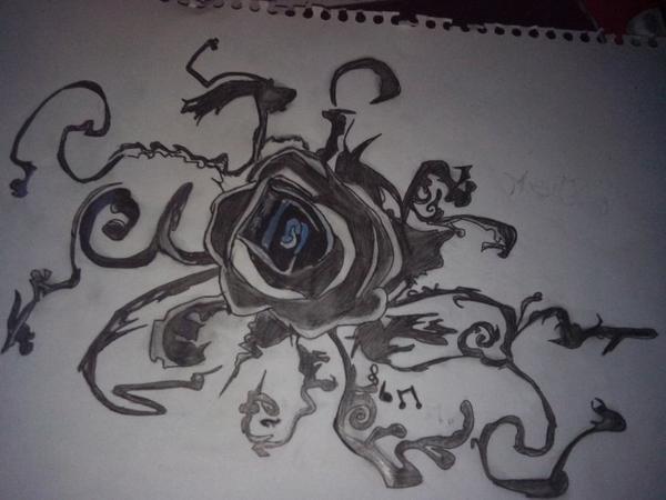 Dessins 2