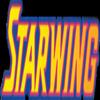Starwing / Menu du Jeu (1993)
