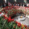 Résumé du Génocide Arménien le : 24 Avril 1915