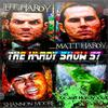 The Hardy Show