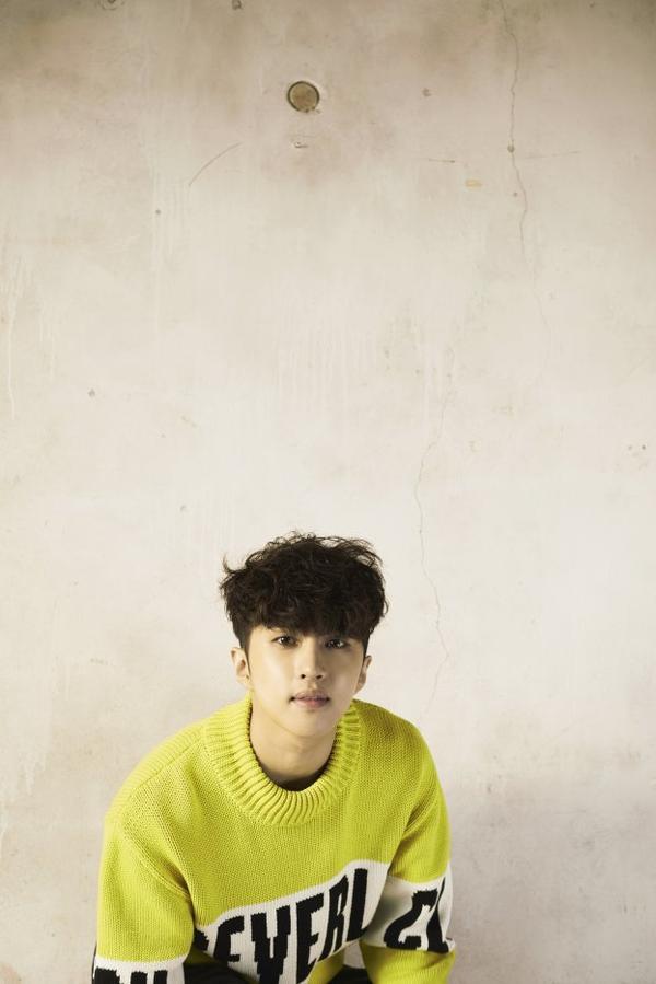 """사진   Le groupe VIXX pose pour le concept """"Boys record""""    빅스"""