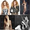 De nouvelles photos de Taylor pour le magazine ELLE Japan !  Désolé , les photos sont tagués !  :S  Donne ton avis sur les photos ; tu en penses quoi ?