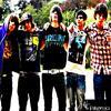 ESKEMO  Mon groupe Guitariste