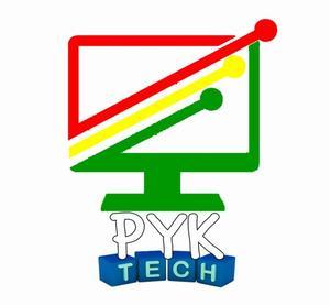 ENTREPRISE PYK TECHNOLOGIE