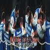 __________________________________________________αrticle 1 ____________________________tα source frαncophone sur le FC Porto___