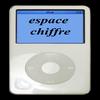 Espace Chiffre