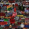 Musique Rock / Métal