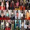 .Vanessa Hudgens lors de ses sorties officielles.Quelles sont vos tenues préférées ? Quels sont les tops & les flops ?.