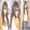.+ Vanessa le 9 mai chez Diesel pour le parfum '' Only the Brave ''  6 vrais coms sur cet article ~ 12 vrais chez toi , précise ..