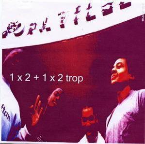 Club Splifton - Collection