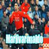 Manchester 1-0 Boro