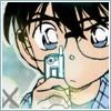 Conan icon2