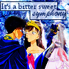 Ran and Shinichi icon1