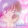 Yukiko icon