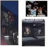 """.Brenda Song/Joe Jonas  . Comme vous avez pu le voir sur de nombreux blogs des rumeurs courent sur l'histoir de Brenda & Joe Jonas Les deux Disney Teens on été aperçu a plusieurs reprises ensembles mais les vrai rumeurs on commencer a cause de ça.  . Comme vous avez pu le voir sur de nombreux blogs des rumeurs courent sur l'histoir de Brenda & Joe Jonas  De plus Brenda a été aperçu avec joe sortant du concert des Kings of Leon à Hamilton au Canada, mais vous vous allez surement  dire """"Deux amis qui vont à un concert ensembles?Quoi de plus normal !"""" la on est d'acc' mais Brenda qui est à Los Angeles, c'est elle juste déplacé pour voir le concert ou pour voir autre choses ?  Telle est la question.  . Alors simple amitié au Grand amour ?  . En tous cas rester connecter pour suivre la suite de l'histoire ;) ."""