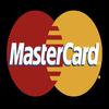 des codes de mastercard