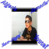 Youcef