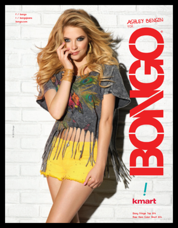 Vanessa hudgens bongo photoshoot - 1 part 9