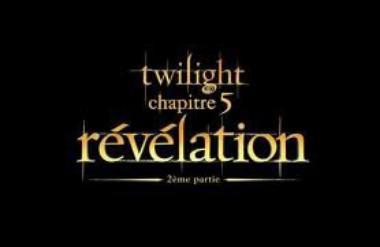 revelation chapitre 5