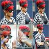 .  05/07/10- Rihanna à été vue rejoignant son bus après avoir quitté son hôtel à Vancouver  .