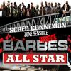 BARBES ALL STARZ