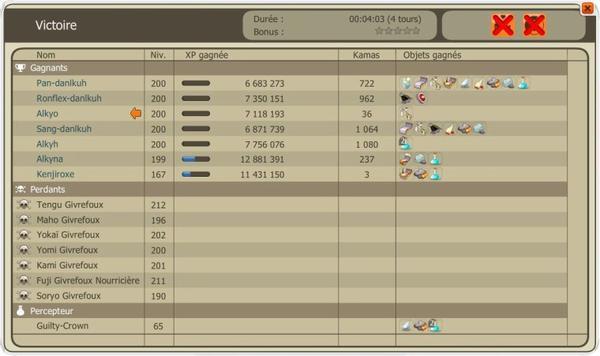 [Record temps] Tengu+fuji 4'03 (maj 2.13)