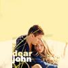 ❤Dear John。.  (2010)