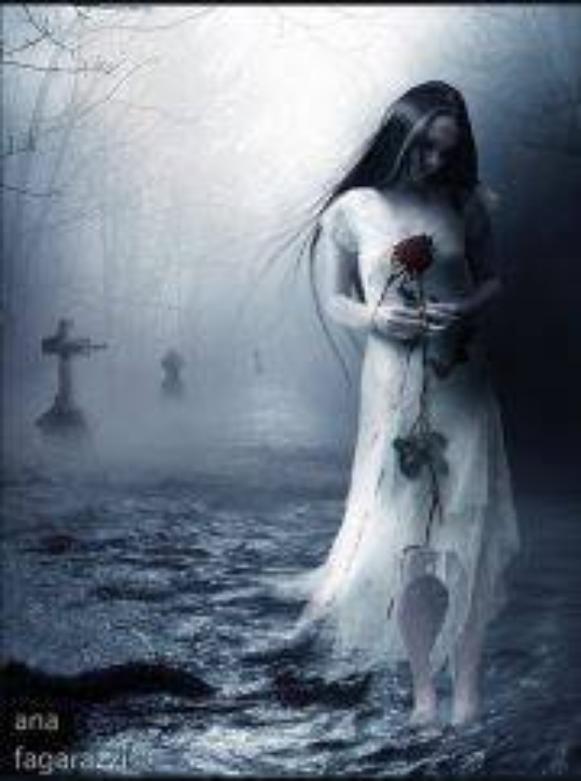 expérience paranormal