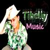 TIBELLY - Séga Réunioné  [ EDS - Studio] Exclu 2o09