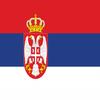 république de serbie
