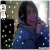Une nouvelle photo sur le twitter de Demi