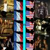 --->>> rap francais VS rap us !! votez !!!!!!!!!!!!!! <<<---