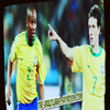 ₪ THE-BRAZILIENS.SKYROCK.COM : ACTUALITER  ABOUT ROBINHO : ARTICLE 1 : WELCOME ₪