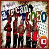 African_Probo-nouvelle_formule