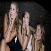 Moi & mes deux soeur =)