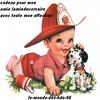 CADEAU OFFERT PAR MON AMIE LE-MONDE-DES-KDO-66