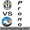 prono pour le match juve-atalanta